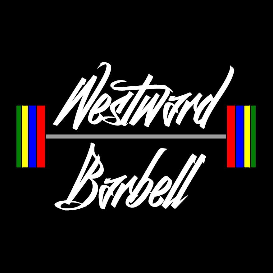 Westward Barbell